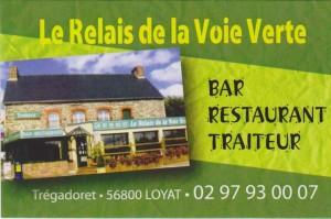 le-relais-de-la-voie-verte__nrw5h7-1306158591