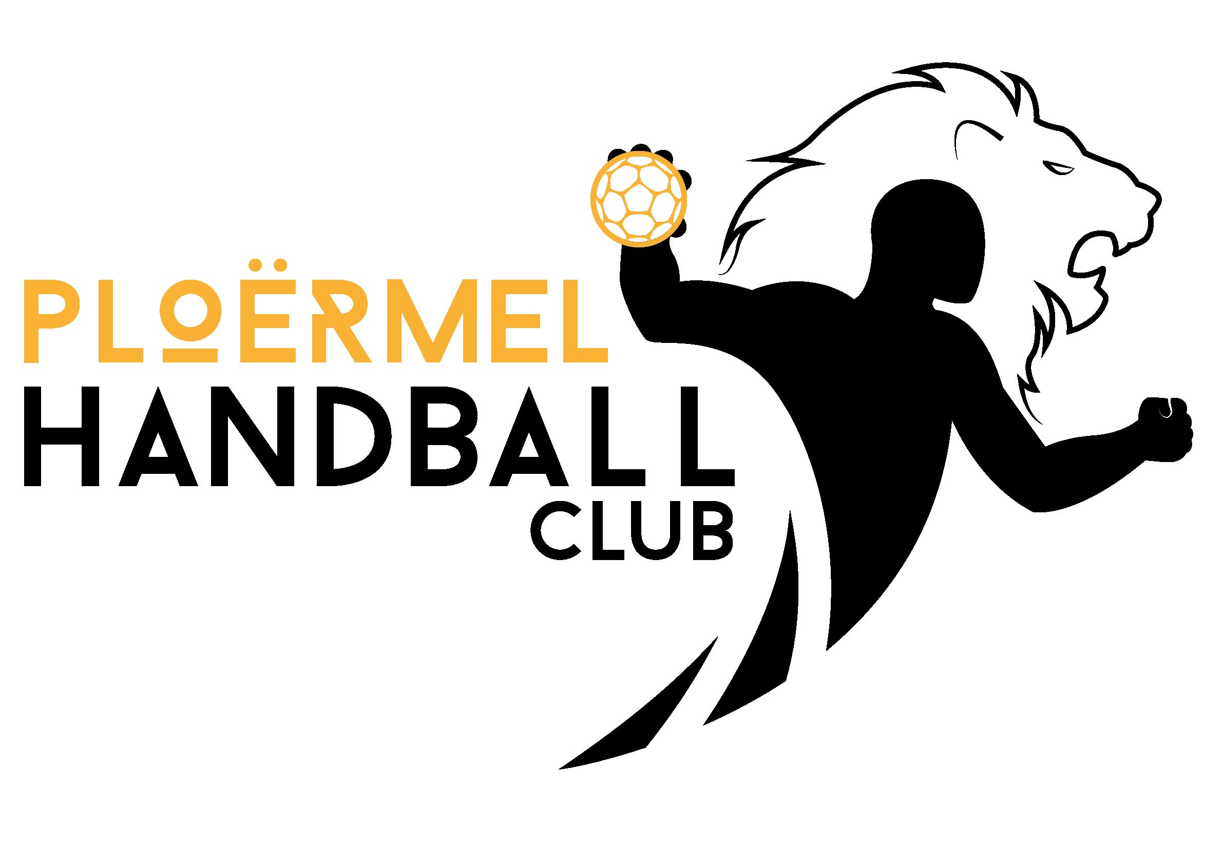 logo-phc_nouveau-2019_noir-couleur