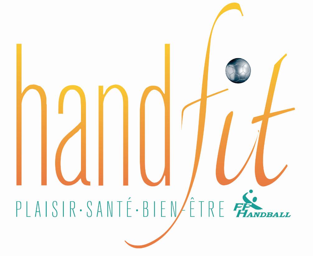 Séance découverte HandFit Samedi 17 Décembre 2016 1