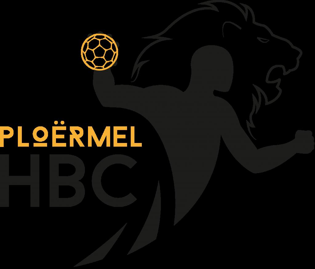 Un nouveau logo pour le PHC 2