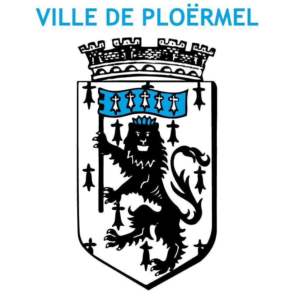 Ville de Ploërmel