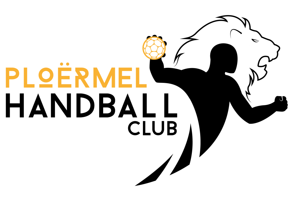Un nouveau logo pour le PHC 1