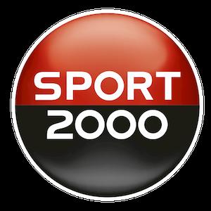 Sport2000 Ploërmel