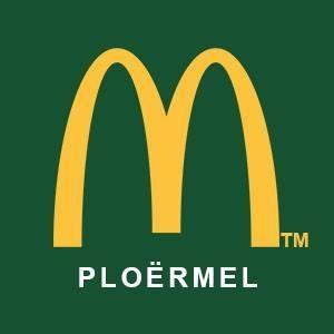 McDonald's Ploërmel