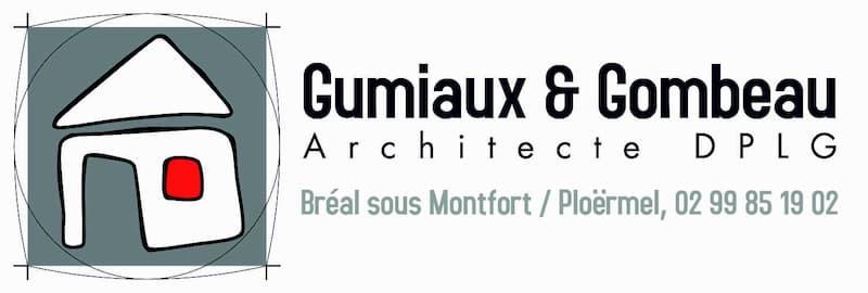 Gumiaux Gombeau