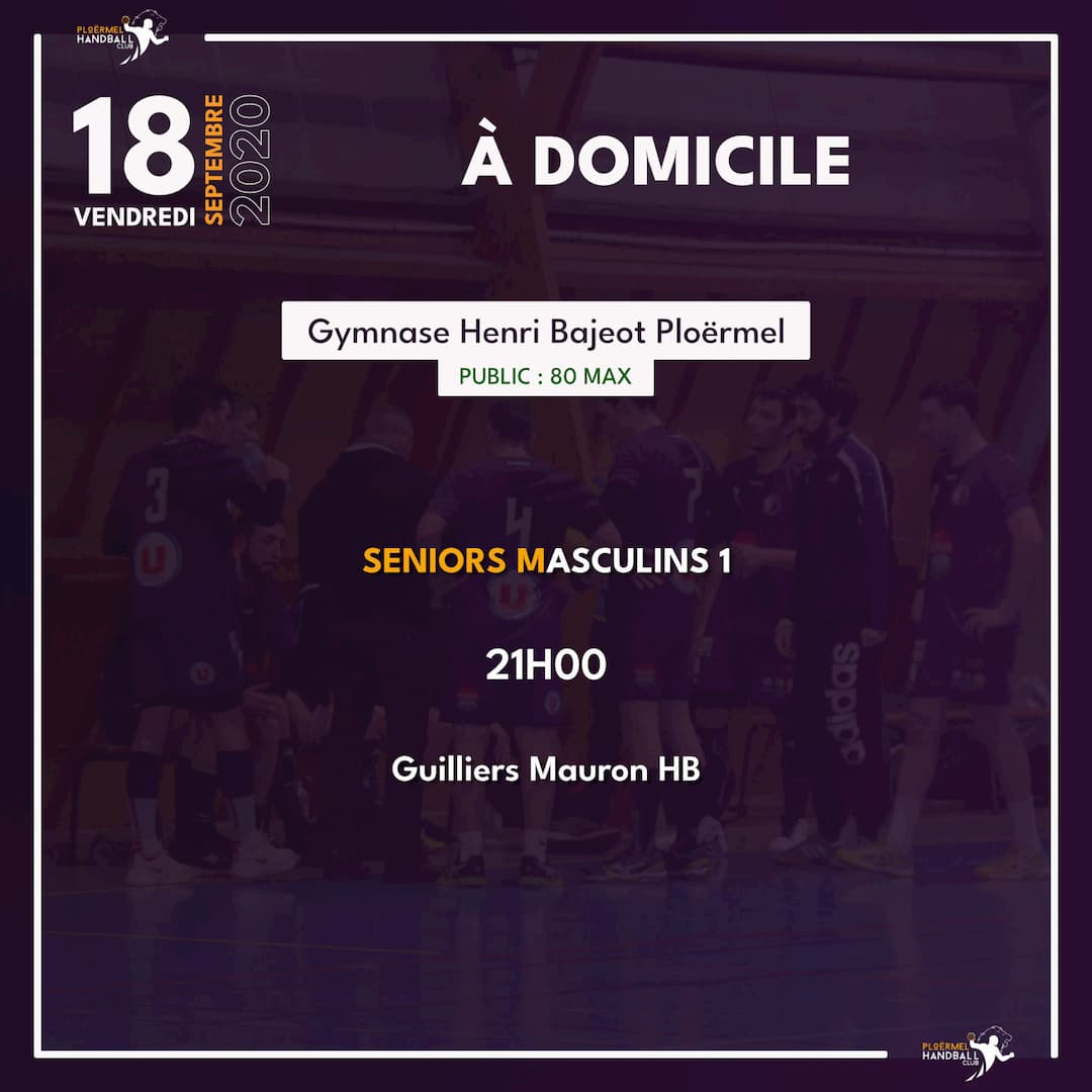 Match amical Seniors M1 le vendredi 18 septembre 2020 4